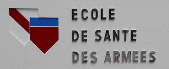 Logo conours ESA