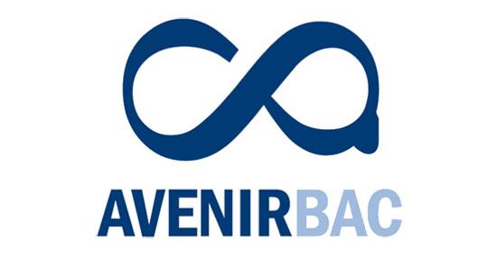 Logo concours Avenir Bac